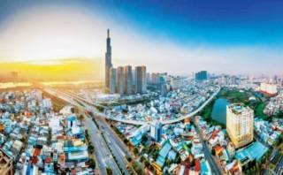 Vùng kinh tế trọng điểm phía Nam: Sứ mệnh đầu tàu của nền kinh tế