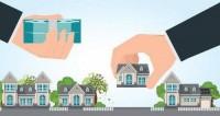 Tăng hệ số rủi ro: Gián tiếp hạn chế tín dụng BĐS