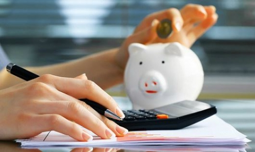 Quản lý tài chính theo độ tuổi