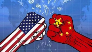 Thương mại Mỹ - Trung leo thang, ảnh hưởng thế nào tới kinh tế toàn cầu?