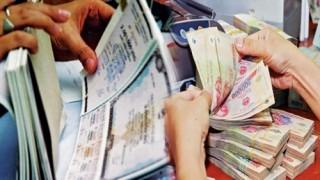 Nhà băng mở rộng bảo lãnh trái phiếu