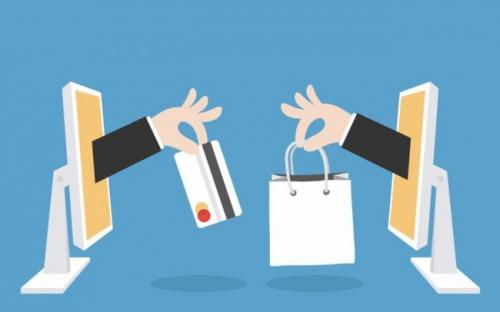 Dịch vụ trung gian thanh toán: Nâng cao tính minh bạch và hiệu quả