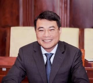 Thư của Thống đốc gửi các cựu chuyên gia Ngân hàng Việt Nam sang giúp Ngân hàng Quốc gia Campuchia