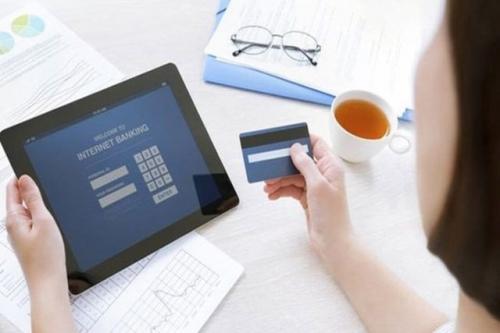 Tập hợp dữ liệu và cơ chế chia sẻ: Nâng cao khả năng tiếp cận dịch vụ tài chính
