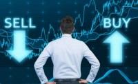 Để chiến lược đầu tư mang lại hiệu quả