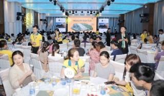 Bright Land giới thiệu dự án Megacity Kon Tum