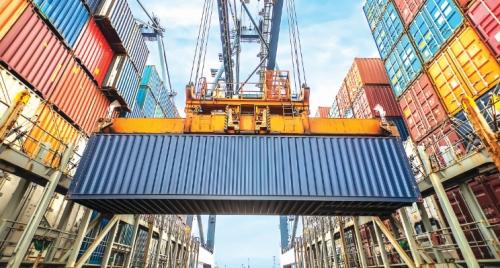 Kinh tế 2019: Thận trọng các giải pháp để đạt mục tiêu