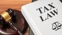 Luật Quản lý thuế (sửa đổi): Vừa chặt chẽ, khả thi, vừa chống thất thu và chuyển giá