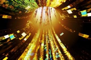 VNPT hợp tác với Kaspersky chuyển đổi kỹ thuật số