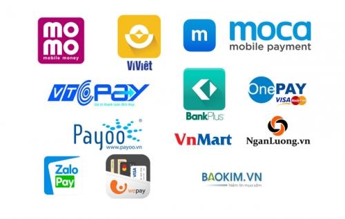 Người tiêu dùng cần gì ở ví điện tử?