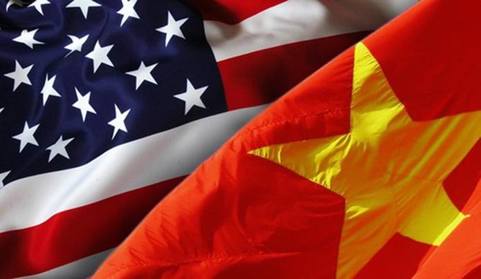 Hoa Kỳ hỗ trợ khu vực tư nhân phục hồi sau Covid-19