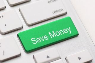 Mở rộng tiện ích cho khách hàng dùng sổ tiết kiệm online