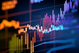 Thị trường thử thách ngưỡng 830 điểm trong các phiên sắp tới
