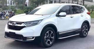 Honda sắp khai tử phiên bản thấp của 4 mẫu xe