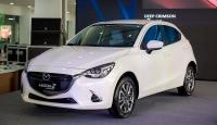 Nhiều lựa chọn để mua xe trong tầm giá 600 triệu đồng