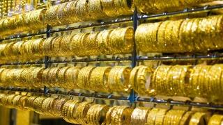 Thị trường vàng 27/5: Hồi phục sau khi lao dốc