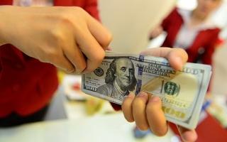 Tỷ giá ổn định hút dòng vốn FDI