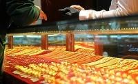 Thị trường vàng 28/5: Xuất hiện các chỉ báo tăng giá