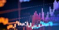 Thị trường sẽ củng cố lại ngưỡng hỗ trợ 860 điểm