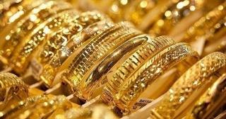 Giá vàng tuần tới: Nhiều yếu tố trợ giúp giá vàng tăng