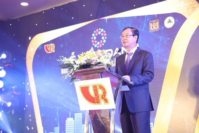 Hội Môi giới bất động sản Việt Nam mở thêm văn phòng đại diện tại Ninh Thuận