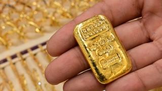 Giá vàng tuần tới: Còn cửa tăng giá?