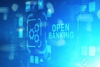 Open Banking: Ngân hàng bắt tay Fintech đổi mới công nghệ tài chính