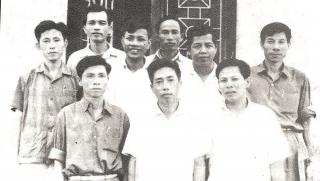 Ngành Ngân hàng Thừa Thiên - Huế: Từ kháng chiến đến thời kỳ đổi mới