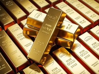 Thị trường vàng 5/5: Lại thất bại trước ngưỡng 1.800 USD/oz