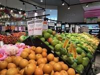 Bộ Tài chính đề nghị các địa phương tăng cường quản lý, giữ ổn định giá cả thị trường