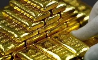 Thị trường vàng ngày 21/5: Tiến vào giai đoạn củng cố