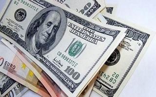 Tỷ giá ngày 21/5: Tỷ giá trung tâm tiếp tục tăng nhẹ