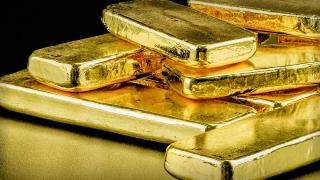 Thị trường vàng ngày 26/5: Xuyên thủng mức 1.900 USD/oz