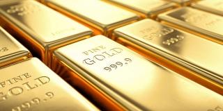 Thị trường vàng ngày 27/5: Mất mốc 1.900 USD/oz nhưng vẫn còn triển vọng tăng