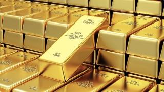 Thị trường vàng 28/5: Củng cố, chờ đợi thông tin