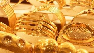 Thị trường vàng ngày 31/5: Giá vàng trong nước vượt 57triệu đồng/lượng