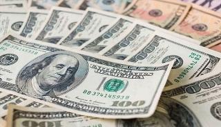 Tỷ giá ngày 31/5: Tỷ giá trung tâm đi ngang phiên cuối tháng