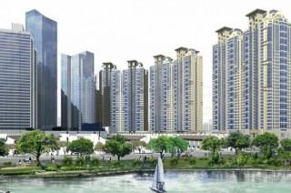 Thị trường bất động sản tại Việt Nam: Ngày càng  chuyên nghiệp