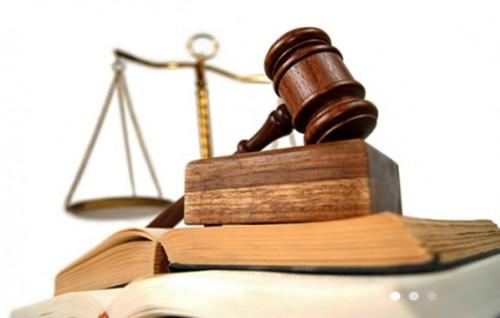 Có nên quy định lãi suất cơ bản trong Bộ luật dân sự hay không?