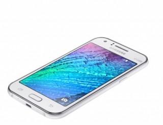 Samsung Galaxy J1 tiết kiệm pin