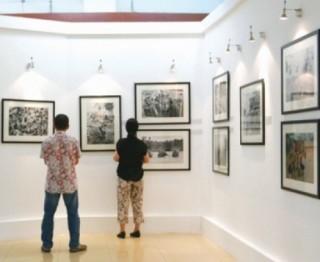 Ảnh của phóng viên AP về chiến tranh Việt Nam: Chạm đến chiều sâu xúc cảm