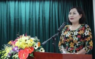 Sở Giao dịch NHNN tổ chức thành công Đại hội Chi bộ nhiệm kỳ 2015 - 2017