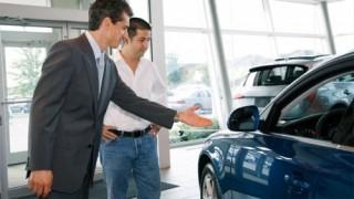 Những chi tiết quan trọng thường bị bỏ qua khi mua xe cũ