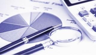 Giao dịch bảo đảm hiện đại: Giảm rủi ro, tăng khả năng tiếp cận