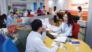 VietinBank Chi nhánh TP. Hà Nội: Khi thi đua gắn kết cùng chuyên môn