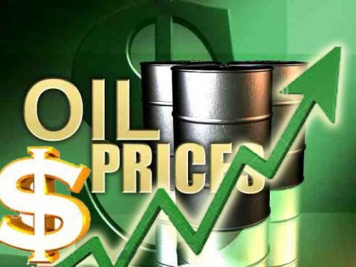 Giá 'vàng đen' phục hồi, OPEC giảm bớt áp lực