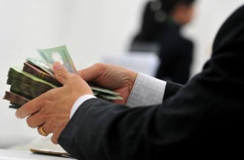 Giải đáp về bảo lãnh tín dụng