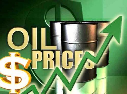 OPEC tự tin giá dầu sẽ phục hồi mạnh mẽ