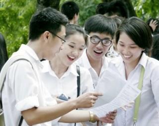 Hà Nội: Cho phép thành lập Trường THCS và THPT TH School