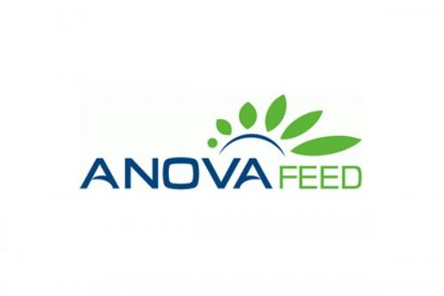 IFC đầu tư 340 tỷ đồng vào Công ty thức ăn chăn nuôi Anova